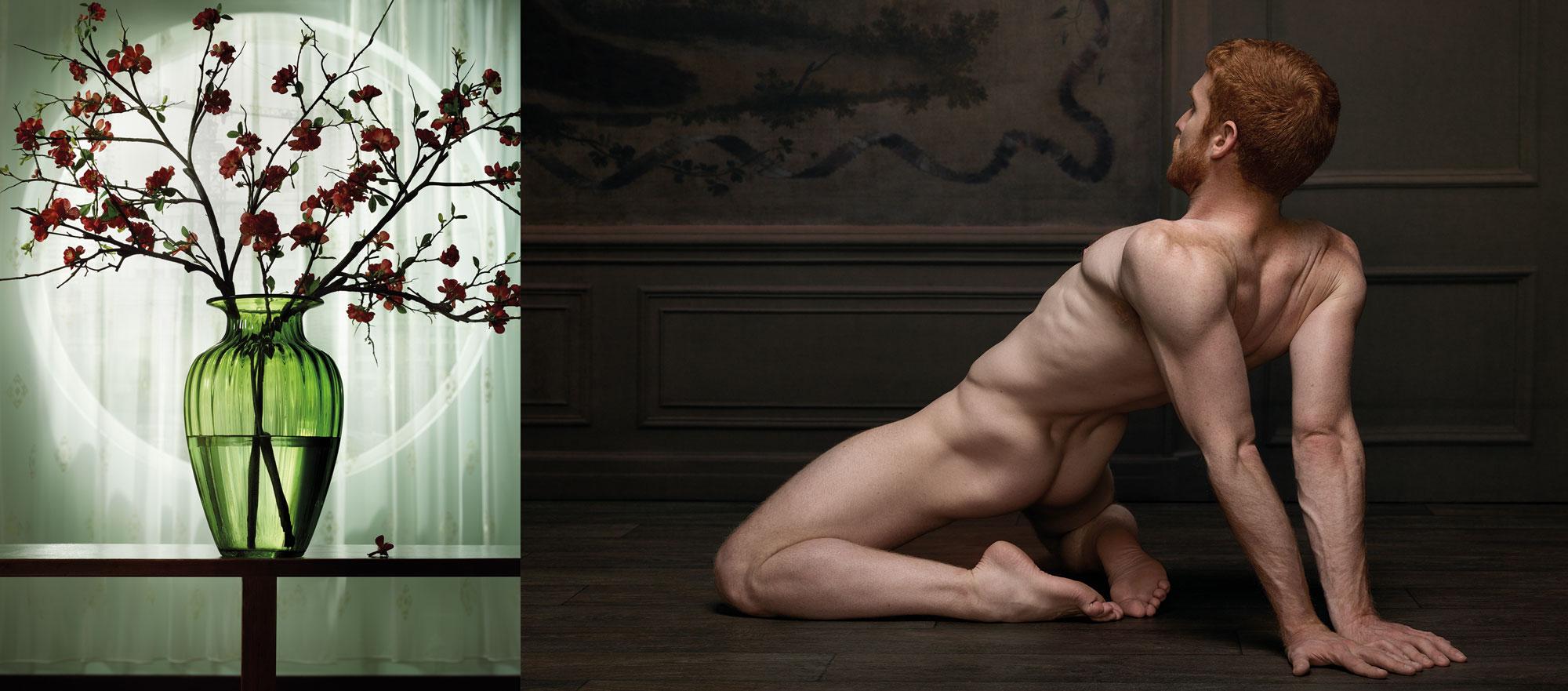 Skin-Deep_Shanghai-Huai-Hai