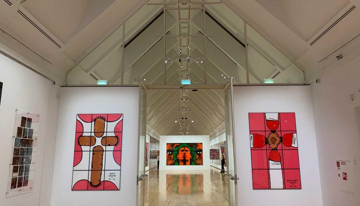 Gilbert-und-George-schirn-kunsthalle-15