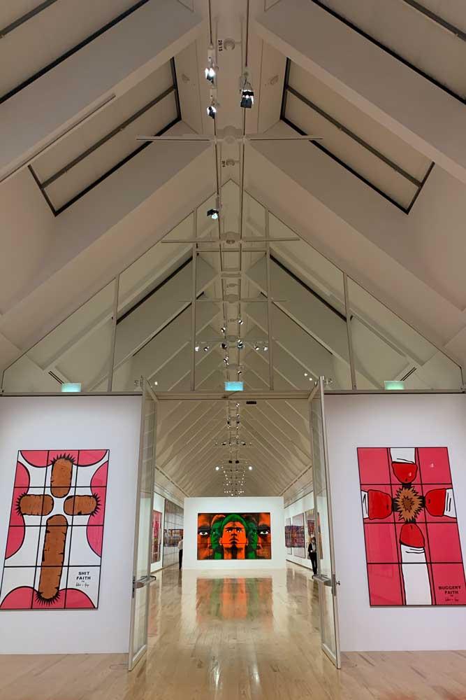 Gilbert-und-George-schirn-kunsthalle-16