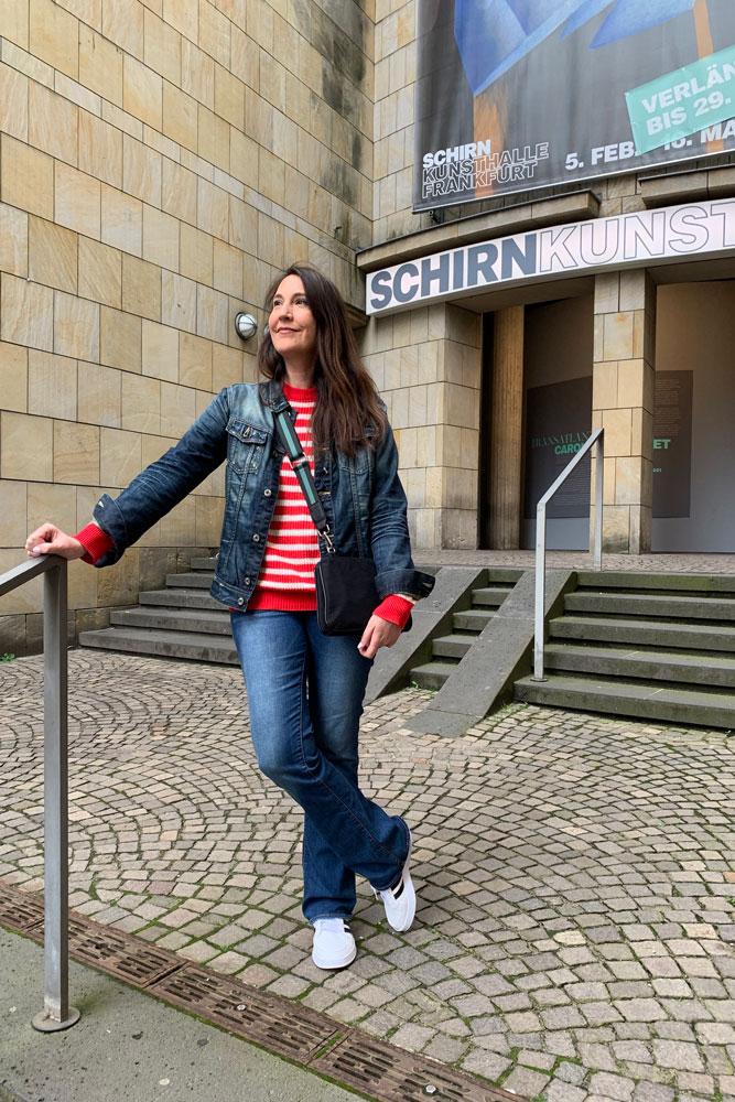 Gilbert-und-George-schirn-kunsthalle-3